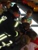 Kindergartenbesuch_2014_14