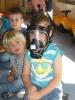 Kindergartenbesuch_2014_16