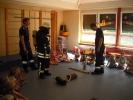 Kindergartenbesuch_2014_21
