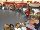 Kindergartenbesuch_2014_23