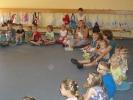 Kindergartenbesuch_2014_24