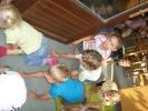 Kindergartenbesuch_2014_28