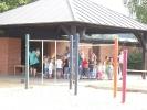 Kindergartenbesuch_2014_40