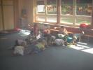 Kindergartenbesuch_2014_43