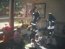 Kindergartenbesuch_2014_44