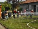 Kindergartenbesuch_2014_47