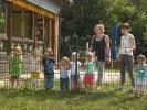 Kindergartenbesuch_2014_48
