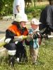 Kindergartenbesuch_2014_49