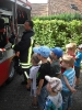Kindergartenbesuch_2014_50