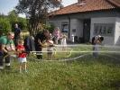 Kindergartenbesuch_2014_52