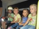 Kindergartenbesuch_2014_61