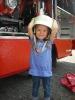 Kindergartenbesuch_2014_63