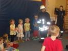 Kindergartenbesuch_2014_6