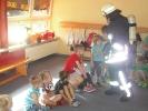 Kindergartenbesuch_2014_8