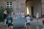 Ferienprogramm 2015_54