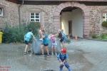 Ferienprogramm 2015_59