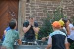 Ferienprogramm 2015_61