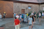Ferienprogramm 2015_63
