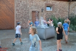 Ferienprogramm 2015_64