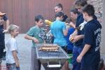 Ferienprogramm 2015_72