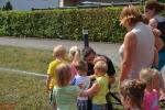 Zu Besuch im Kindergarten_10