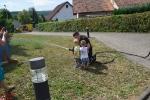 Zu Besuch im Kindergarten_1