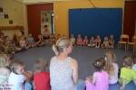 Zu Besuch im Kindergarten_22