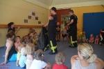 Zu Besuch im Kindergarten_23