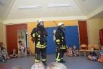 Zu Besuch im Kindergarten_24
