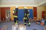 Zu Besuch im Kindergarten_26
