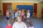 Zu Besuch im Kindergarten_27