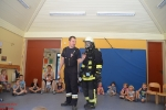 Zu Besuch im Kindergarten_28