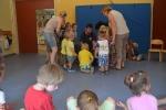Zu Besuch im Kindergarten_29