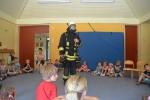 Zu Besuch im Kindergarten_30
