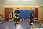 Zu Besuch im Kindergarten_31