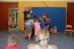 Zu Besuch im Kindergarten_32