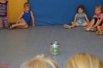 Zu Besuch im Kindergarten_33