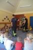Zu Besuch im Kindergarten_34