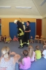 Zu Besuch im Kindergarten_35