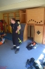 Zu Besuch im Kindergarten_36