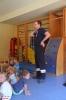 Zu Besuch im Kindergarten_38