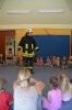 Zu Besuch im Kindergarten_39