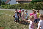 Zu Besuch im Kindergarten_3