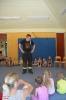 Zu Besuch im Kindergarten_40