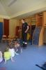 Zu Besuch im Kindergarten_41