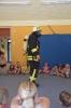 Zu Besuch im Kindergarten_42