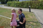 Zu Besuch im Kindergarten_6